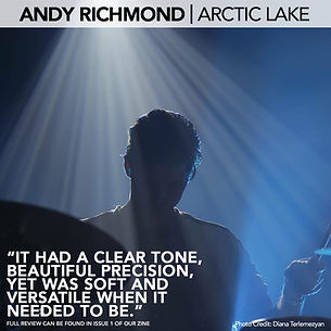 Andy Richmond HQ.jpg