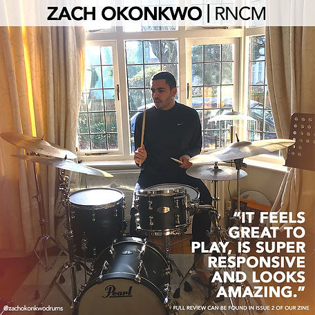zach-okonkwo-drummer-review.jpg