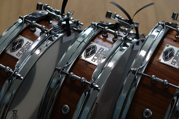 black-locust-stave-piccolo-snare-drum