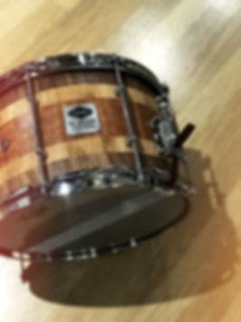 13x8.5-mahogany-walnut-oak-stave-snare-d