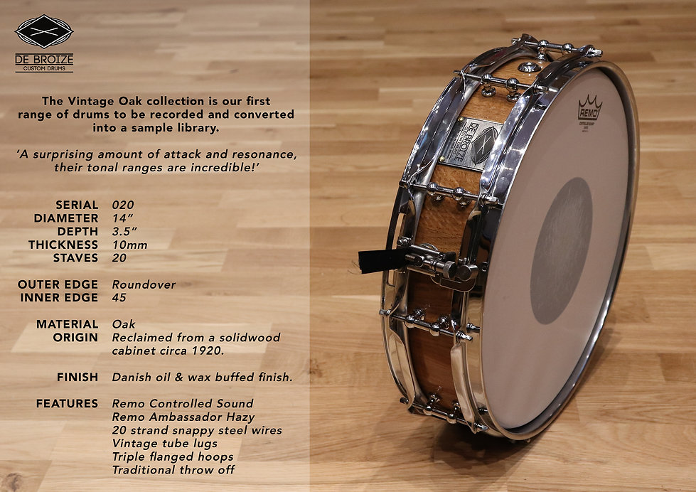 14x3.5-Oak-piccolo-stave-snare-drum.jpg
