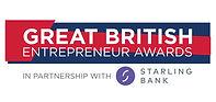 great-british-entrepreneur-awards-starli