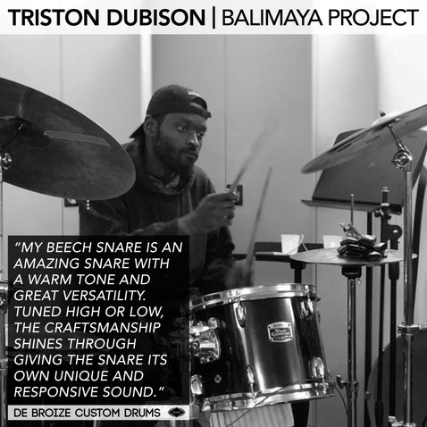 triston-dubison-drummer-review