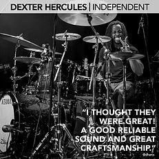 Dexter Hercules.jpg