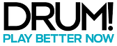 drum-magazine-logo_edited.png