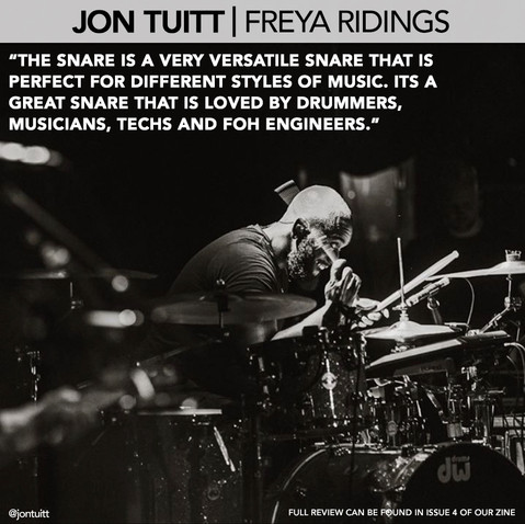 jon-tuitt-drummer-review-freya-ridings.j