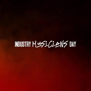 Industry Musicians Day