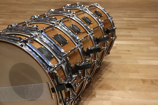 Oak-stave-snare-drum-collection.JPG