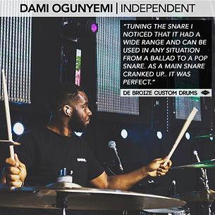 Quote - Dami Ogunyemi.jpg