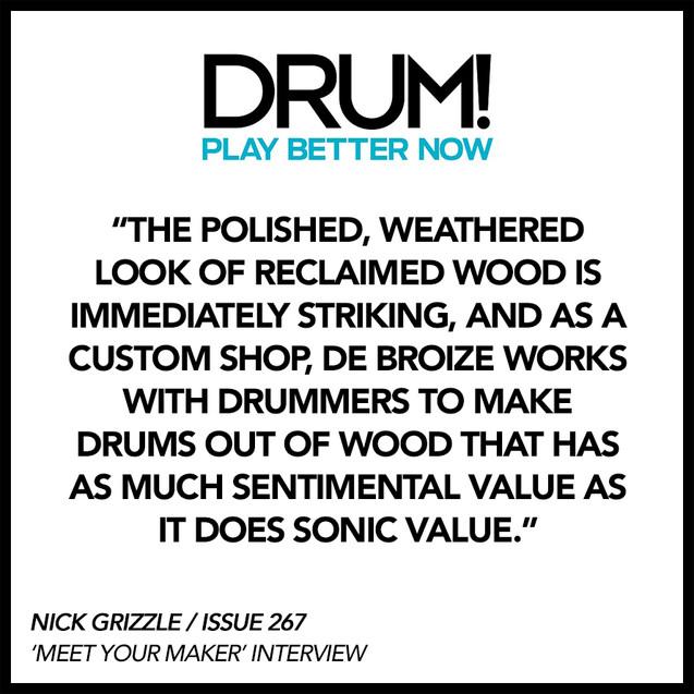 Drum Mag.jpg