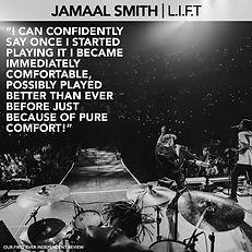 Jamaal Smith.jpg