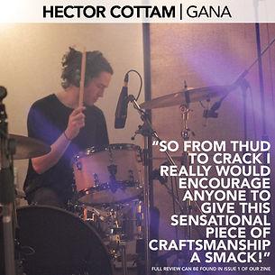 Hector Cottam HQ.jpg