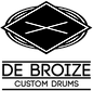 LogoMasterDBCD18.png