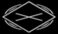 De-Broize-Custom-Drums-logo