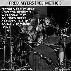 Fred Myers.jpg