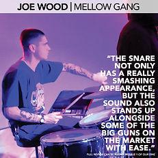 Joe Wood HQ.jpg
