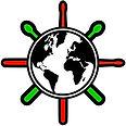 logo2000.jpg