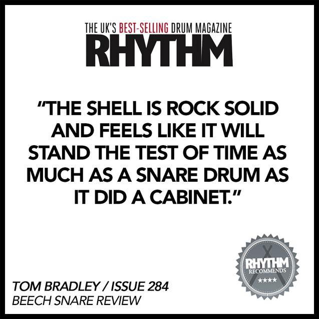 Rhythm Mag.jpg
