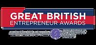 great-british-entrepreneur-awards-starling-bank-competition_edited.png