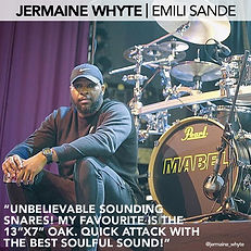 Jermaine Whyte.jpg