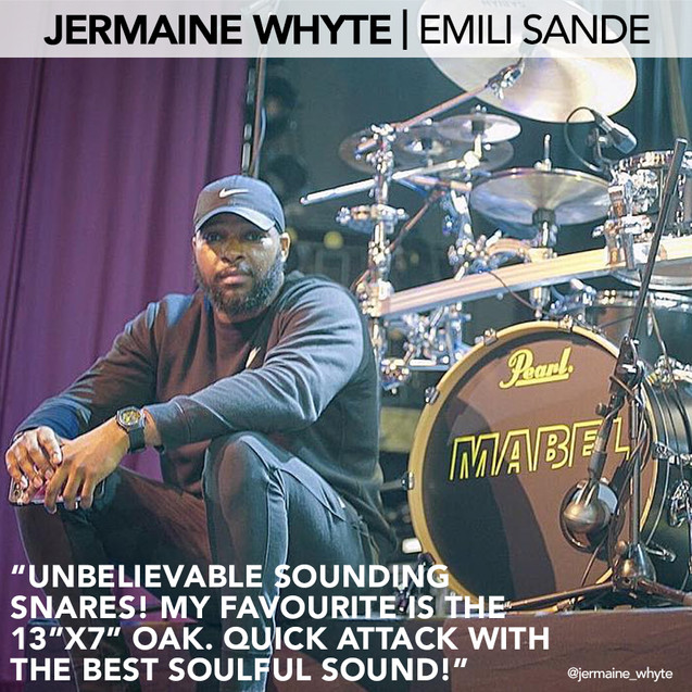 Jermaine Whyte