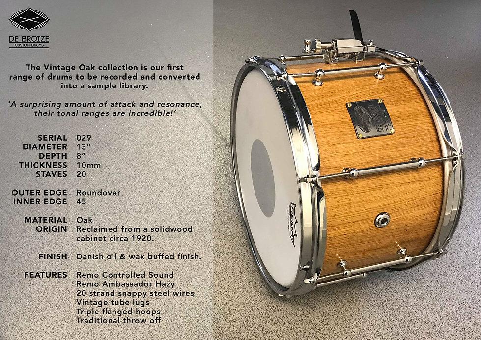 13x8-oak-stave-snare-drum.jpg