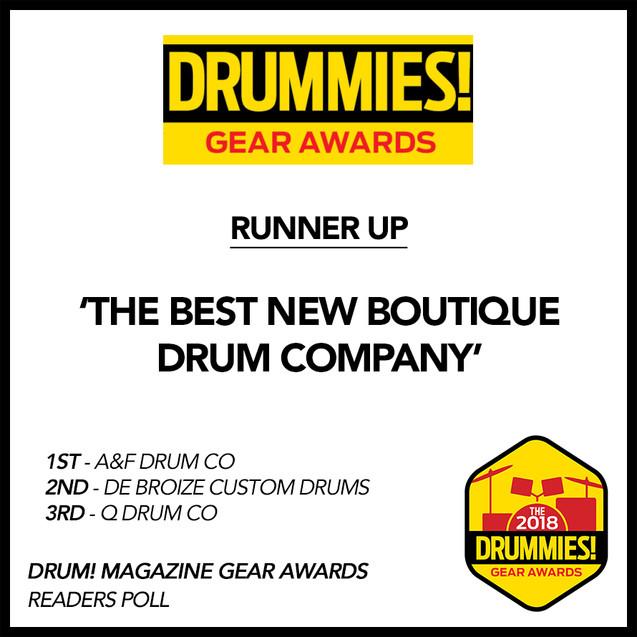Drummies.jpg