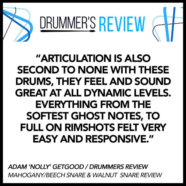 Drummers Review.jpg