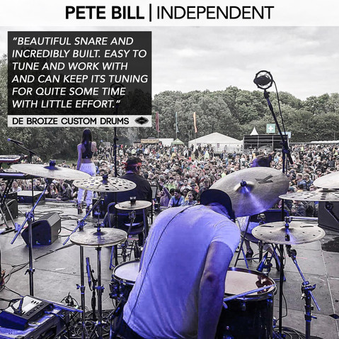 Pete-Bill-drummer-review.jpg
