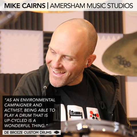 mike-cairns-amersham-music-studios-drumm