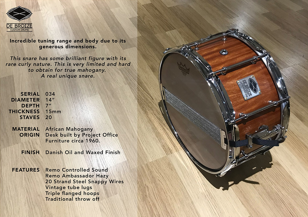 14x7-african-mahogany-stave-snare-drum