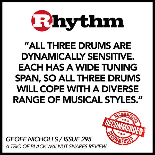 Rhythm Mag 2020.jpg