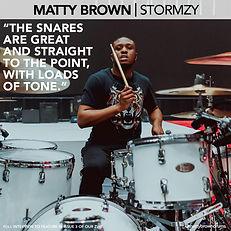 Matty Brown.jpg