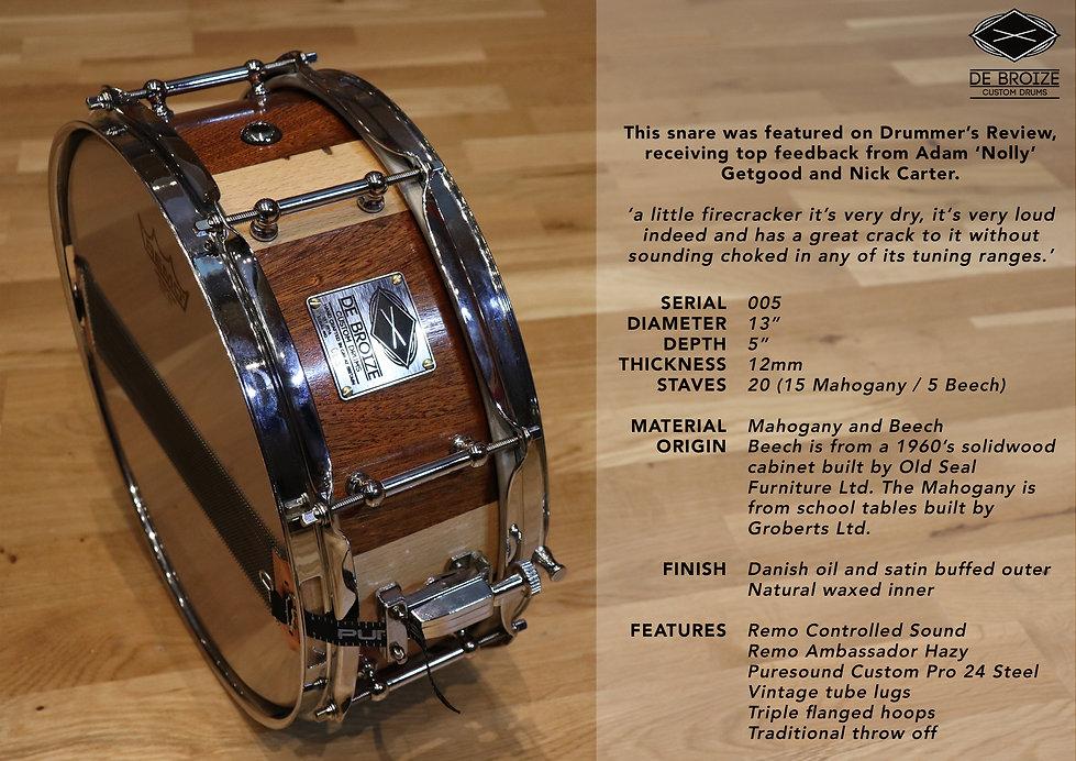 13x5-Mahogany-Beech-stave-snare-drum.jpg