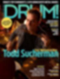 drum-magazine-267-todd-sucherman