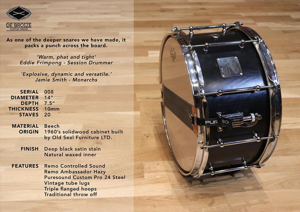 14x7.5-stave-Beech-snare-drum.jpg