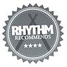 rhythm-recommends-logo