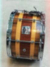13x8.5-sapele-sycamore-walnut-stave-snar