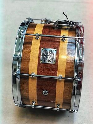 13x8.5-sapele-sycamore-walnut-stave-snare-drum.jpeg