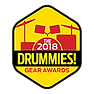 drum-magazine-drummies- gear-awards-2018_edited.png