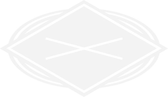 De-Broize-Custom-Drums-logo_edited_edite