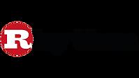 rhythm-magazine-logo