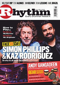 rhythm-magazine-295-kaz-roriguez-simon-p