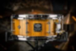 13x5.5-oak-stave-snare-drum-rubix-drums.