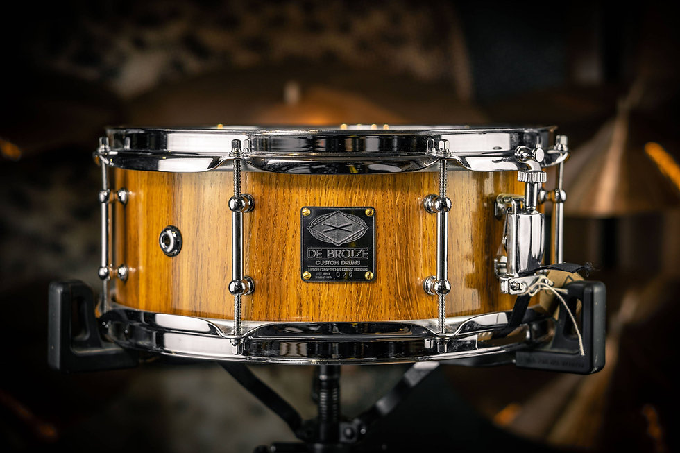 13x5.5-oak-stave-snare-drum-rubix-drums.