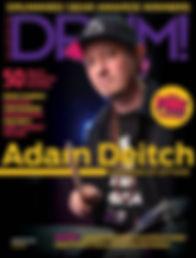 drum-magazine-266-adam-deitch.jpg