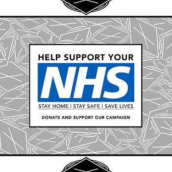 NHS-click.jpg
