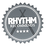 rhythm-recommends-logo_edited.png