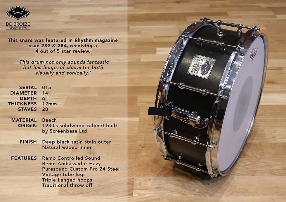 14x6-beech-stave-snare-drum