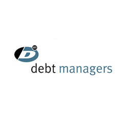 Debt Managers